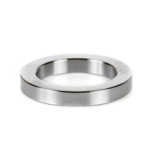 Amana 67236 High Precision Steel Spacer (Sleeve Bushings) 1-3/4 Dx 1/4 Height for 1-1/4 Spindle Shaper Cutters