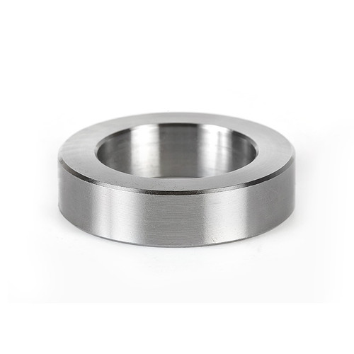 Amana 67232 High Precision Steel Spacer (Sleeve Bushings) 1-1/2 Dx 3/8 Height for 1 Spindle Shaper Cutters