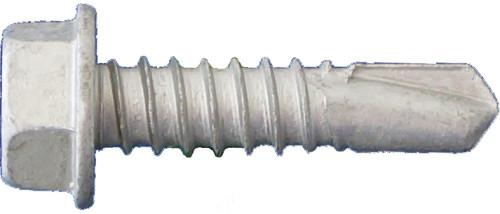 Serrated Jaw Abbott 1-1//2 Width,2 Height,4 Length,0.63 Slot,0.984 Hole Spacing,12mm Bolt Size,Steel,1.55mm X 60Dg