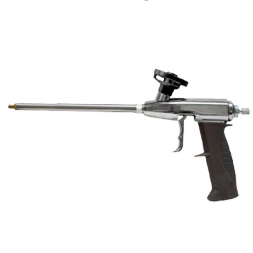 HandiFoam F61055 HT550 Gun Foam Applicator