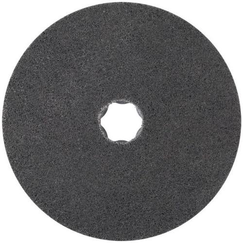 United Abrasives-SAIT 36623-3S PSA 6-Inch A150C Disc 100 Pack