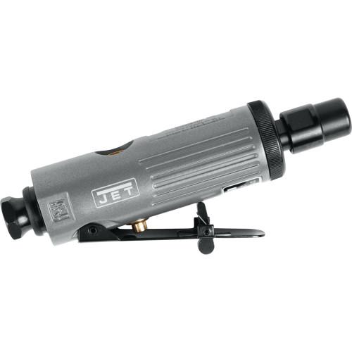 "JET 505413 JAT-413, 1/4"" Straight Aluminum Die Grinder"
