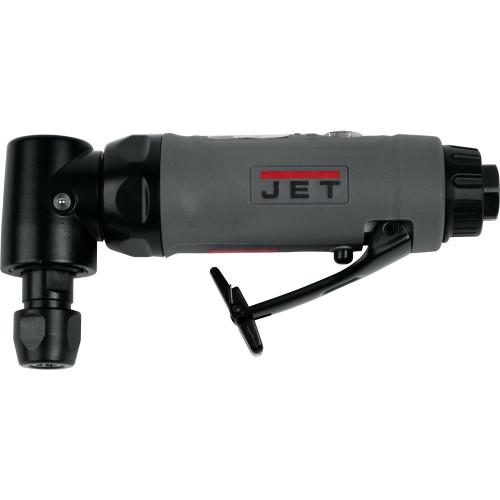 "JET 505415 JAT-415, 1/4"" Right Angle Composite Die Grinder"