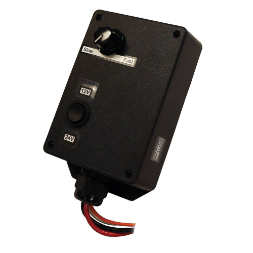 Reelcraft 600866 - Speed Control