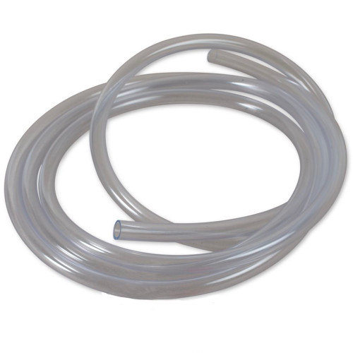 Lily Corp T-101 Vinyl Tubing 100 ft.