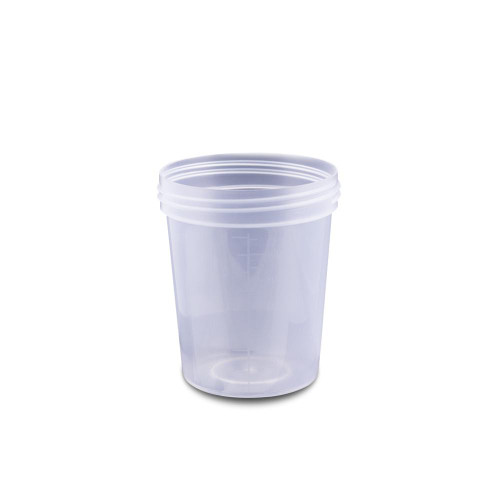 Lily Corp P-330 LC Ratio Cups 40ct