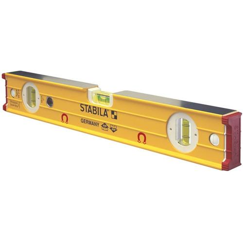 "STABILA 38616 Type 96M Magnetic Level, 16"""