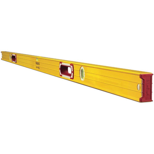 STABILA 37459 Type 196 Level, 58""