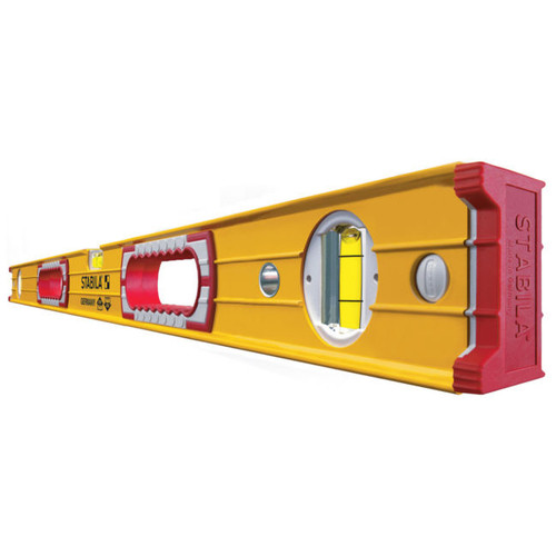 "STABILA 37432 32"" Type 196 Non Magnetic Level"