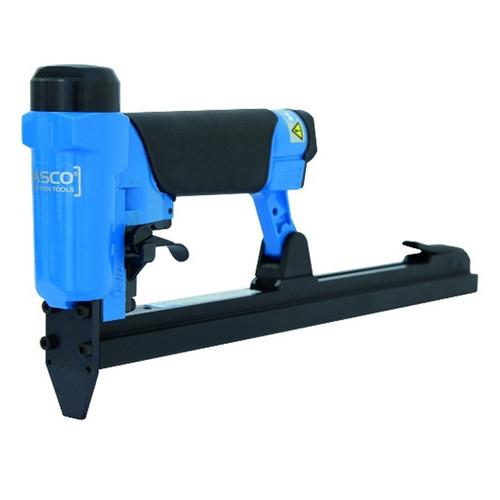 FASCO 11206F Automatic Long Magazine Fine Wire Stapler (F1B A11-16)