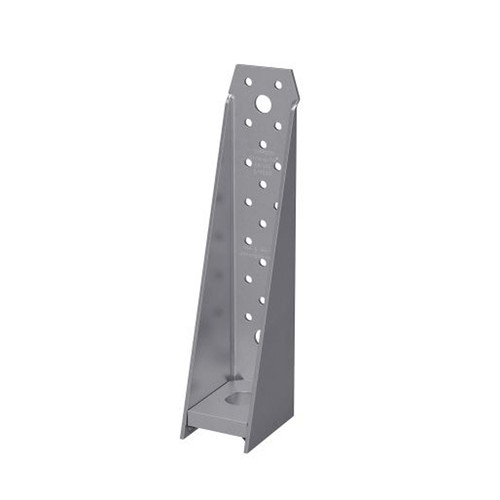 """Simpson Strong-Tie S/HD8S 11"""" x 2-5/16"""" x 1-1/2"""" Holdown for Cold-formed Steel"""