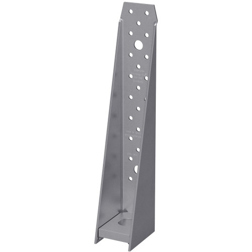 """Simpson Strong-Tie S/HD10S 13-1/2"""" x 2-5/16"""" x 1-1/2"""" Holdown for Cold-formed Steel"""