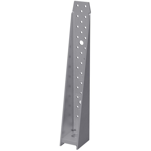 """Simpson Strong-Tie S/HD15S 17"""" x 2-7/16"""" x 1-9/16"""" Holdown for Cold-formed Steel"""