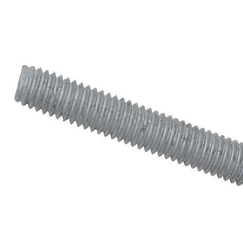 "Simpson Strong-Tie ATR1-1/4X36HDG 1-1/4"" x 36"" All-Thread Rod Galvanized"