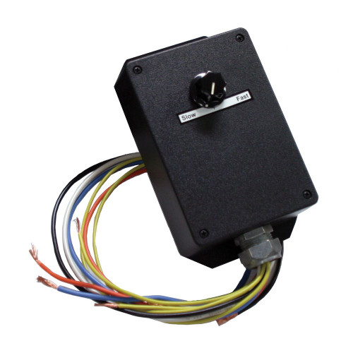 Reelcraft 600871 - Speed Control Switch