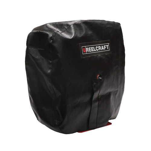 Reelcraft S263221 Heavy Duty Reel Protection Cover for Series HD70000 Reels