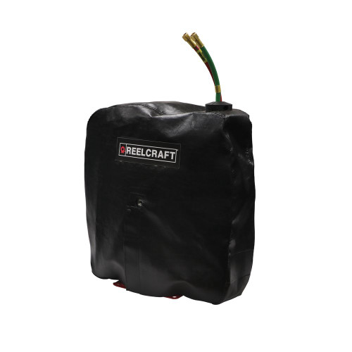 Reelcraft S263227 Heavy Duty Reel Protection Cover for Series 7000 Reels