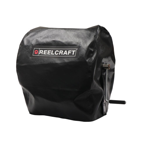 Reelcraft S263231 Heavy Duty Reel Protection Cover for Series 30000 Reels
