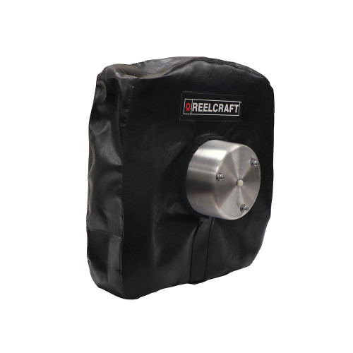 Reelcraft S263228 Heavy Duty Reel Protection Cover for Series WC7000 Reels