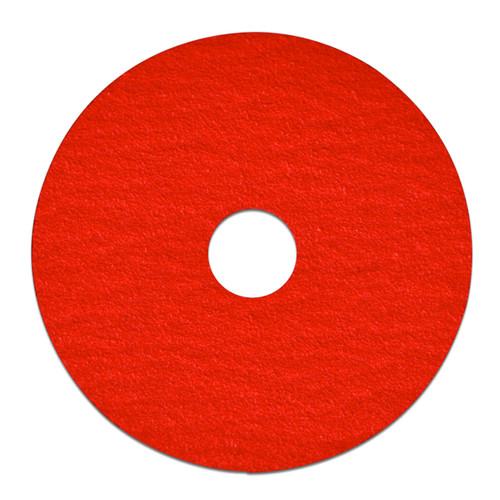"""FREUD DCF045050S04G DIABLO 4-1/2"""" Fiber Disc, Aluminum Oxide, 50 Grit - 4Pk"""