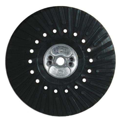 FREUD DCP070VGPS01G DIABLO 7 x 5/8 Backing Pad for Fiber Disc Kit - 1 Pack