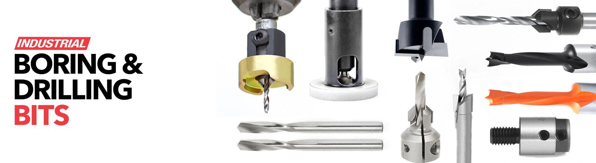 amana-boring-drilling-bits.jpg