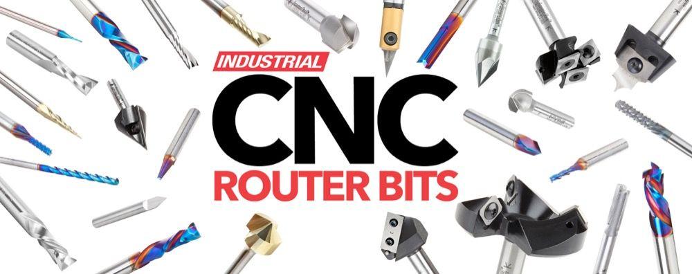 amana-cnc-router-bits.jpg