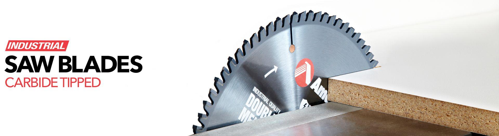amana-saw-blades.jpg