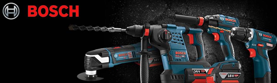 bosch-power-tools-cat.jpg