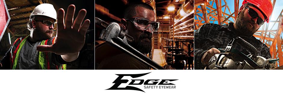 edge-eyewear-category.jpg