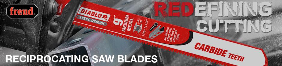 frued-recip-saw-blades.jpg