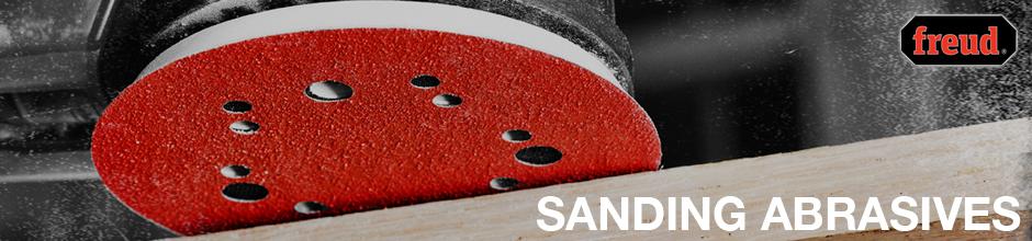 frued-sanding-abrasives.jpg