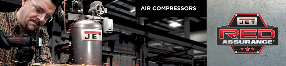 jet-air-compressors.jpg
