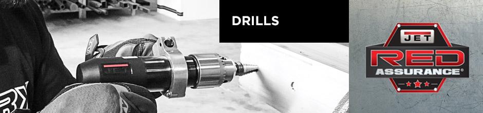 jet-air-drills.jpg