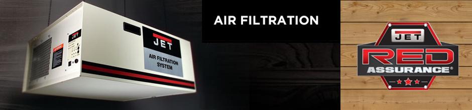 jet-air-filtration.jpg