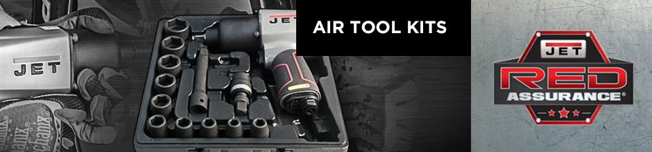 jet-air-tool-kits.jpg