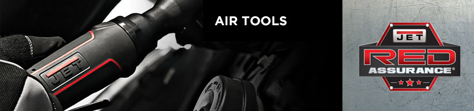 jet-air-tools.jpg