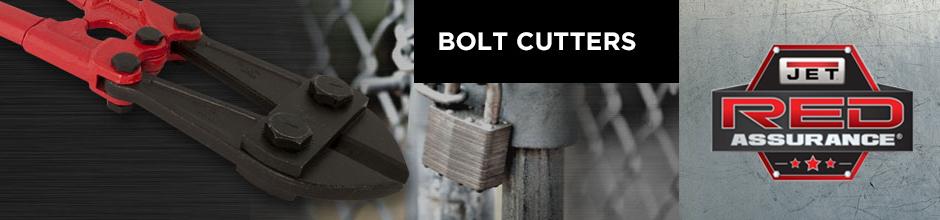 jet-bolt-cutters.jpg