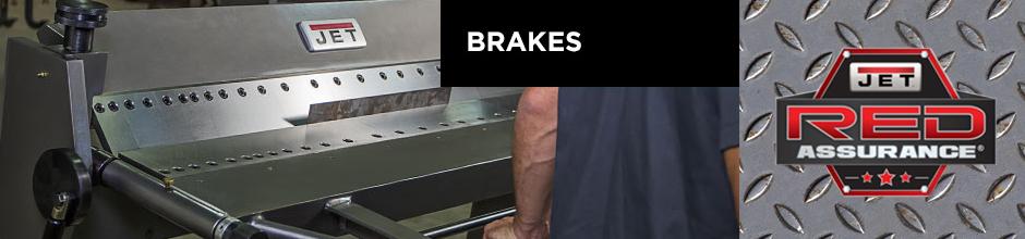 jet-brakes.jpg