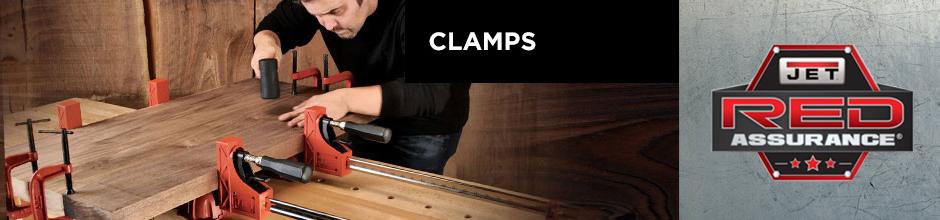 jet-clamps.jpg