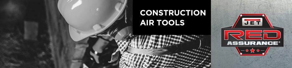 jet-construction-tools.jpg
