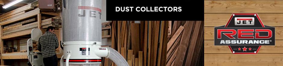 jet-dust-collectors.jpg