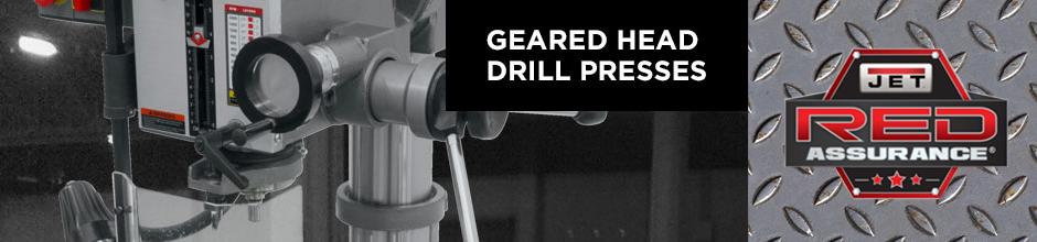 jet-geared-head-drill-presses.jpg