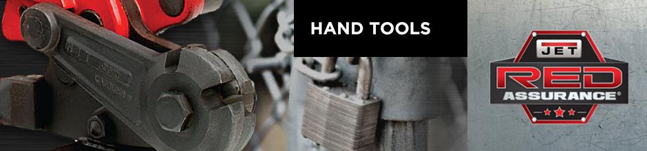 jet-hand-tools.jpg