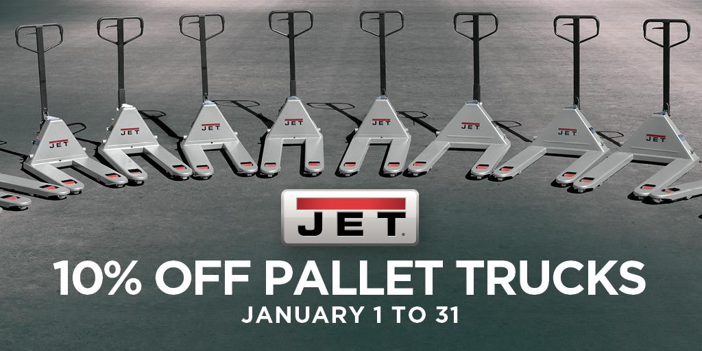 jet-january-2021-pallet-truck-promo.jpg