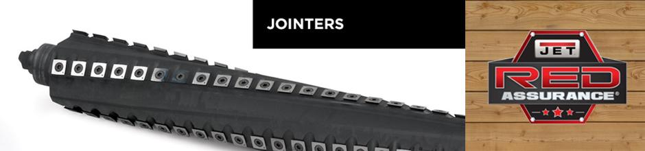 jet-jointers.jpg