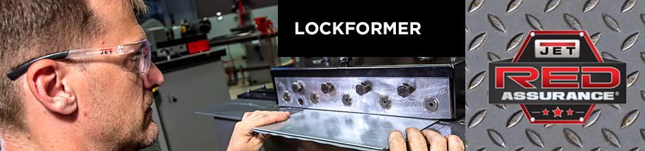 jet-lockformer.jpg