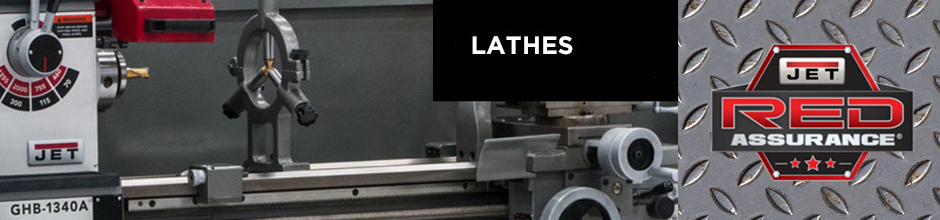 jet-metal-lathes.jpg