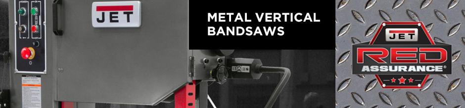 jet-metal-vertical-bandsaws.jpg