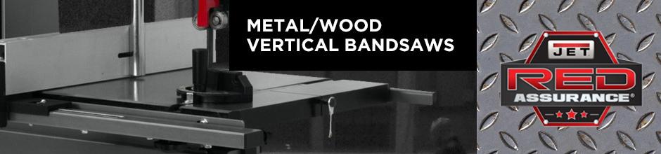 jet-metal-wood-vertical-bandsaws.jpg